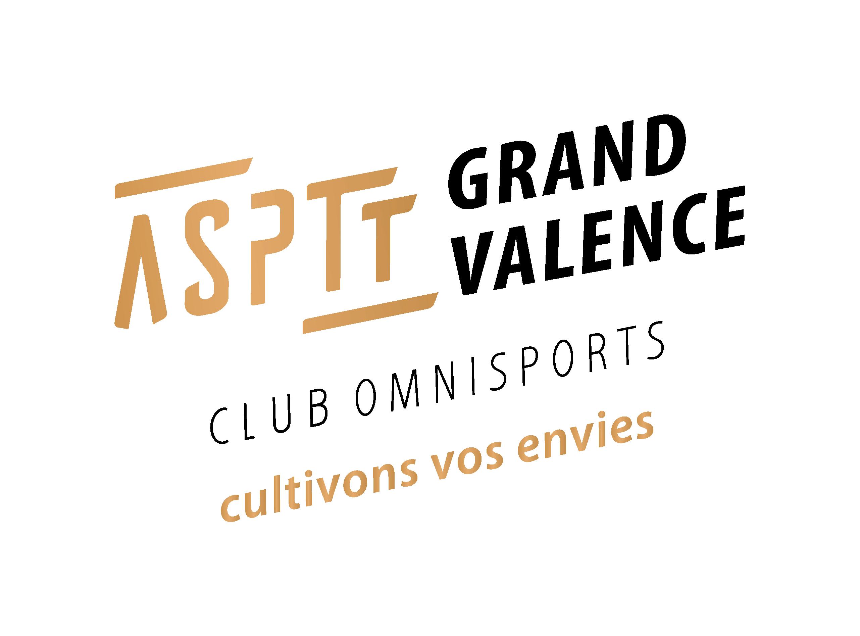 SKI LOISIR - Rejoignez un groupe de passionnés du ski